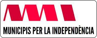 Municipis per la Independència