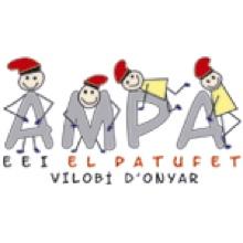 PORTFOLIO - AMPA El Patufet
