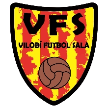 PORTFOLIO - Futbol Sala Vilobí
