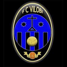 PORTFOLIO - Futbol Vilobí