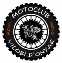 PORTFOLIO - MotoClub Vilobí