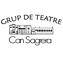 PORTFOLIO - Teatre Can Sagrera