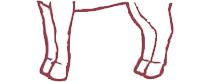 Arrandeterra | Vilobí d'Onyar