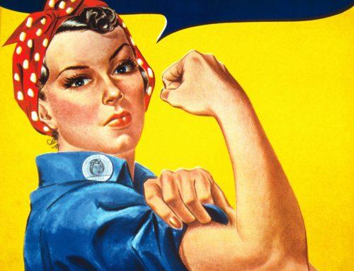 Activitats dia de la dona 18
