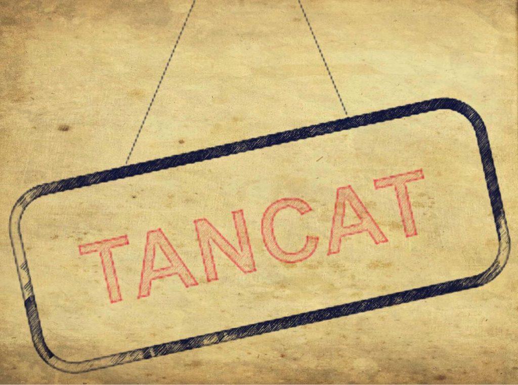 Tancat - Oficines Municipals