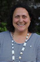 Cristina Mundet | Alcaldessa | GMI - IdSelva | Vilobí d'Onyar