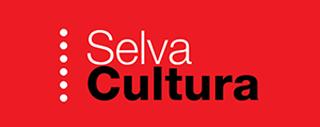 Logotip Selva Cultura